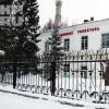 МИНИСТР ОБОРОНЫ РОССИИ ПОДПИСАЛ ПРИКАЗ О ЗАКРЫТИИ КАЗАНСКОГО ВОЕННОГО ГОСПИТАЛЯ, ОДНОГО ИЗ СТАРЕЙШИХ В СТРАНЕ