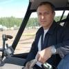 В КАЗАНИ ПРИДУМАЛИ, КАК ВОЗРОДИТЬ РЕГИОНАЛЬНЫЕ АВИАПЕРЕВОЗКИ