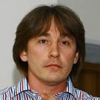 ЛЕОНИД БАРЫШЕВ: «ИНВЕСТИРУЮ ТУДА, ГДЕ СЛАБ АДМИНИСТРАТИВНЫЙ РЕСУРС»