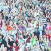 Фанат московского футбольного клуба «Динамо» напал на полицейского в Казани