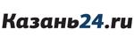 kazan24.ru