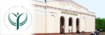 Татарская госфилармония